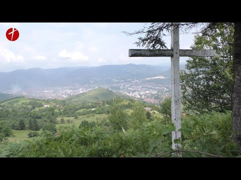 Bilivode – selo uspomena i neizvjesne budućnosti