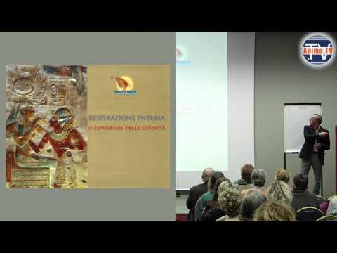 Trattamento di memoria a osteochondrosis cervicale