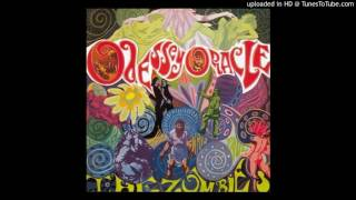 The Zombies - Care of Cell 44 [HQ]