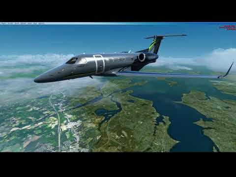 Download 2 Carenado Emb Phenom 300 Captain Mac Live Kden To