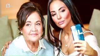 """Карбовски """"Втори План"""": Проект: Most wanted - Баба Вили и нейната внучка Николета Лозанова"""