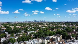 Can you TAKE a DRONE to CHICAGO?