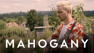 Nick Wilson   Carry Your Light | Mahogany Session