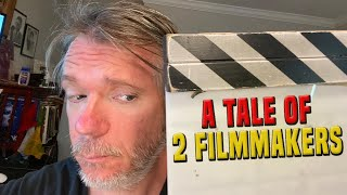 How To Make A Living Off Independent Films