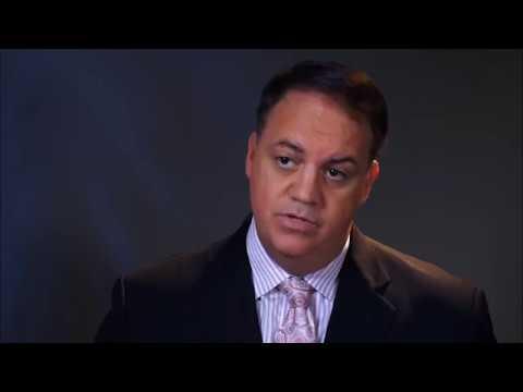 Dr. Ricotta | Q & A Aortic Aneurysm