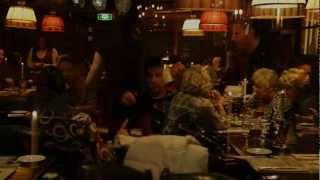 Haesje Claes Restaurant, Amsterdam