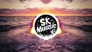 Sia - Cheap Thrills Ft. Sean Paul (Sehck Remix)