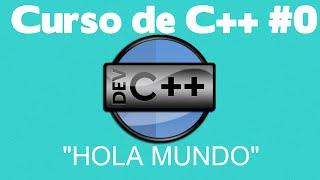 Programación con C++
