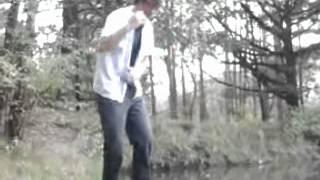 Denny   Odpust Mi Prosím Oficiální video