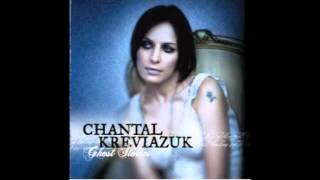 All I Can Do - Chantal Kreviazuk With Lyrics