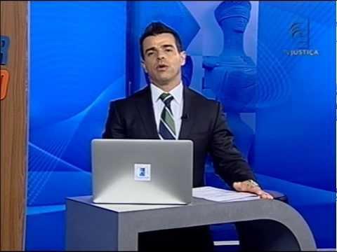 Direito Econômico – Prof. Sérgio Mourão (aula 5)