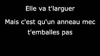 Stromae   Formidable Lyrics HQ