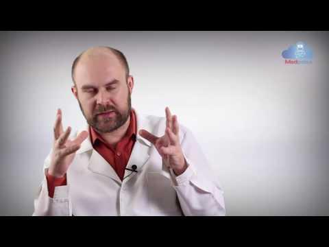 Рододендрон для лечения гипертонии