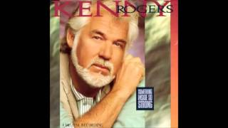 Kenny Rogers - Love The Way You Do