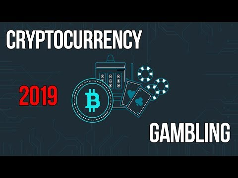 mp4 Cryptocurrency Gambling Sites, download Cryptocurrency Gambling Sites video klip Cryptocurrency Gambling Sites