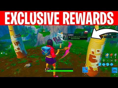 How To Host A Private Match On Fortnite