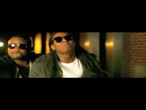 Shawty Lo Ft. Lil Wayne – WTF