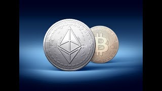 Crypto Vs Fiat, Nasdaq + Bitcoin Ethereum, NEMs Future & Ethereum Token Task Force