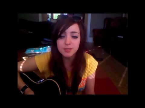 California Gurls - Katy Perry feat. Snoop Dogg (Cover)