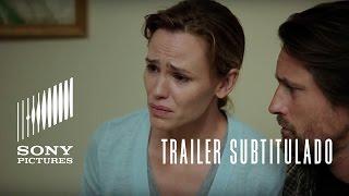MILAGROS DEL CIELO   Trailer oficial subtitulado (HD)