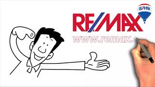 RE/MAX Immobilienmakler in Wilhelmshaven