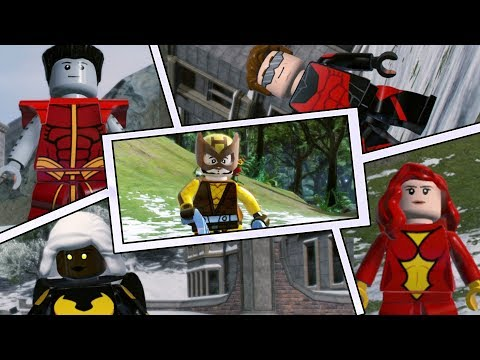 the-xmen-are-missing-in-lego-marvel-superheroes-2