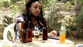 ETHIOPIAN NEW COMEDY VIDEO