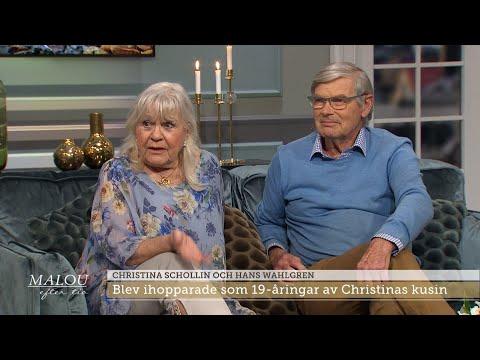 Dating sweden helga trefaldighet