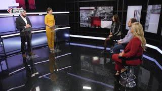 Старі-нові конфлікти: чого чекати Україні від змін у світі?
