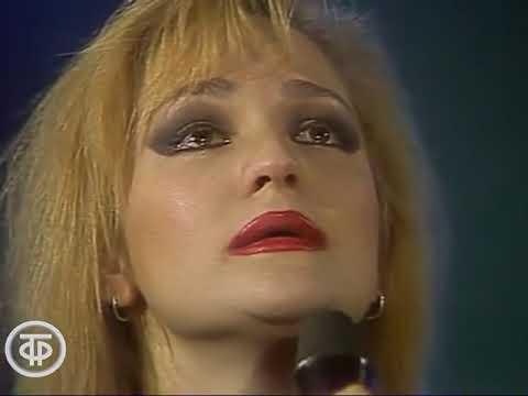 Колыбельная -Татьяна Буланова (1994)
