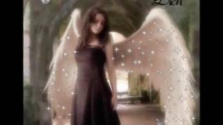 ღڪےღڰۣ✿ Like an Angel ღڪےღڰۣ✿  Doro Pesch