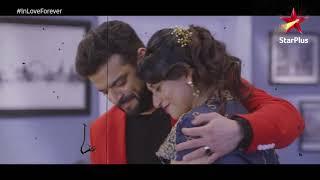#InLoveForever   Raman-Ishita