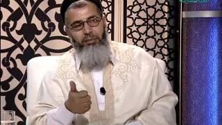 الإسلام والحياة | حول زيارة كوبلر لدار الإفتاء | 18 - 04 - 2016