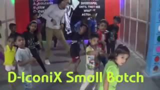 Ek jindari Video song dance / Hindi Medium / Irrfan Khan / Saba Qamar / Ra Patil dance choreography