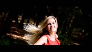 Video DATABÁZE  - SÁM NECHCI BÝT (oficiální videoklip 2016)