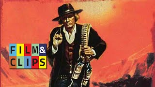 Sartana in the Valley Of Death - Full Movie by Film&Clips