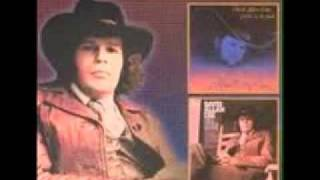 david allan coe - heaven only knows