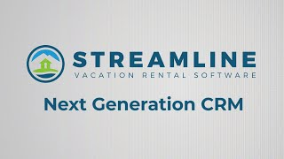 Videos zu Streamline