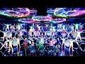 GENERATIONS from EXILE TRIBE、ベストアルバム収録曲「Y.M.C.A.」のミュージックビデオを公開