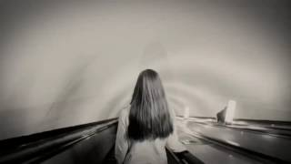 Armin van Buuren feat Sophie Hunter - Virtual Friend ( Native Mix )