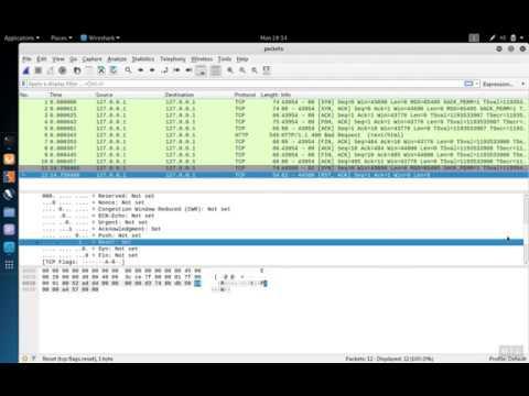 MBtIxtg-Bek/default.jpg