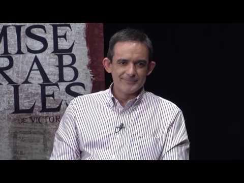 Magia y Entrevista en TV Canal 33