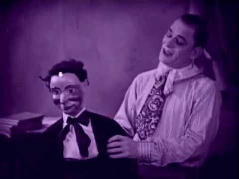ª» Free Watch The Unholy Three (1925)
