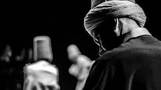 Sufi Tasavvuf Müziği | Ney | Rahatlama | Sükünet | Uyku | Terapi