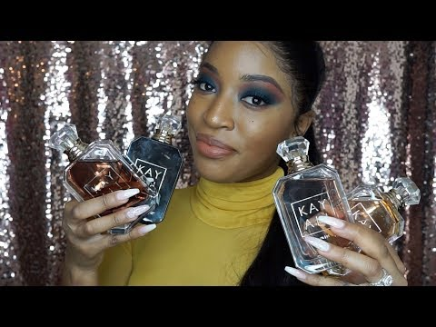 KAYALI PERFUME REVIEW – ALL 4 SCENTS EXPLAINED IN DETAIL