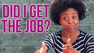 If Everyone Was Honest At Job Interviews