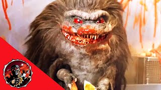 CRITTERS 2 (1988) Easter Horror - The Black Sheep by JoBlo Video Game Trailers