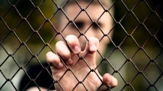 Quick Release Bail Bonds   Midwest City, OK – Ken Boyer Bail Bonds