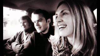 Saint Etienne - Only Love Can Break Your Heart (MAW Dub)