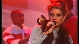 Cool Hipnoise + Fernanda Abreu   Dois Atlântico